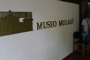 Afro-Colombian museum promotes self-awareness